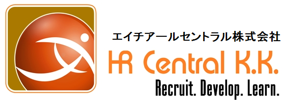 HRCKK Logo with tagline.jpg